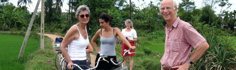 bicycle-tours-hoian-private-car-vietnam