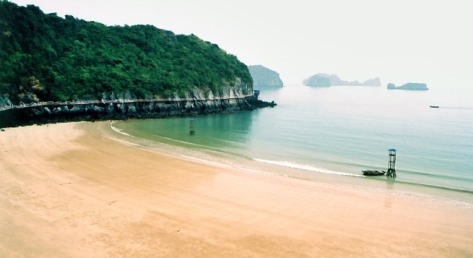 Cat-Ba-beach-Vietnam-travel-deal-2014