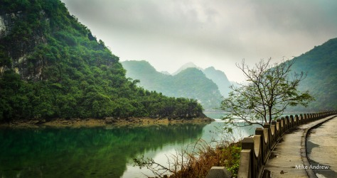 Cat-Ba-Island-Halong-Bay-North-Vietnam