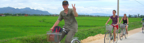 hoi-an-bicycle-tour-hoan-private-car-vietnam