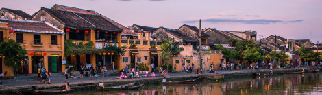 hoian-old-town