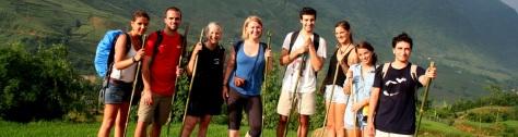 sa pa trekking-tour_in_cat_ba