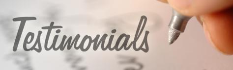 TestimonialsHeader