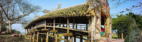 thanh-toan-tile-roofed-bridge_thanh-toan-village_hoianprivatecar