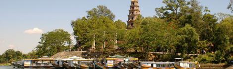 thien-mu-pagoda-01